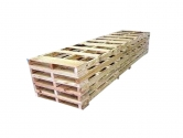 wooden-packing2