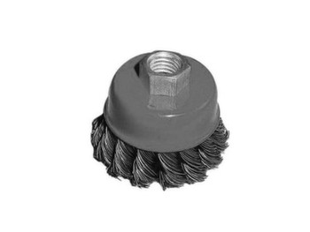 14wire_cup_brush