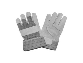 1working_gloves