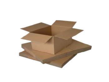 3_corrugated_boxes