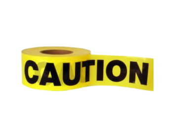 4caution_tapes