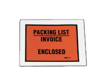6_invoice_packing_list_pouch